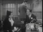 Mr. Wong, Detective - 1938 Image Gallery Slide 4