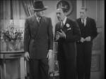Mr. Wong, Detective - 1938 Image Gallery Slide 7