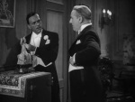 The Mystery of Mr. Wong - 1939 Image Gallery Slide 3
