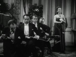 The Mystery of Mr. Wong - 1939 Image Gallery Slide 4