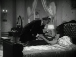 The Mystery of Mr. Wong - 1939 Image Gallery Slide 5
