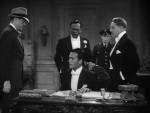 The Mystery of Mr. Wong - 1939 Image Gallery Slide 6