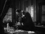 The Mystery of Mr. Wong - 1939 Image Gallery Slide 7