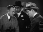 The Mystery of Mr. Wong - 1939 Image Gallery Slide 8