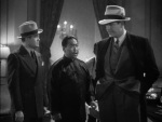 The Mystery of Mr. Wong - 1939 Image Gallery Slide 12