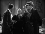The Mystery of Mr. Wong - 1939 Image Gallery Slide 13