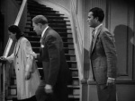 The Mystery of Mr. Wong - 1939 Image Gallery Slide 14