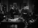 The Mystery of Mr. Wong - 1939 Image Gallery Slide 16