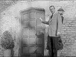 One Step Beyond 004 – The Dark Room - 1959 Image Gallery Slide 1