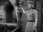 One Step Beyond 004 – The Dark Room - 1959 Image Gallery Slide 2