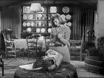 One Step Beyond 004 – The Dark Room - 1959 Image Gallery Slide 5
