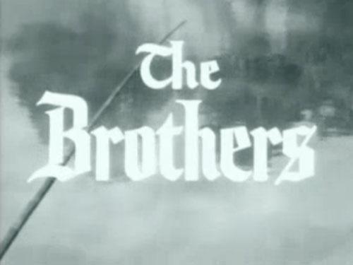 Robin Hood 019 – The Brothers
