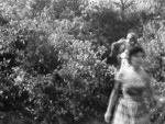Horrors Of Spider Island - 1960 Image Gallery Slide 5