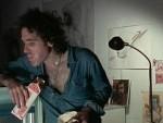 Driller Killer - 1979 Image Gallery Slide 13