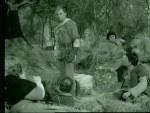 Robin Hood 038 – Richard The Lion-Heart - 1956 Image Gallery Slide 2