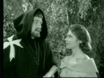 Robin Hood 038 – Richard The Lion-Heart - 1956 Image Gallery Slide 3