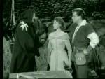 Robin Hood 038 – Richard The Lion-Heart - 1956 Image Gallery Slide 4