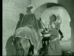Robin Hood 038 – Richard The Lion-Heart - 1956 Image Gallery Slide 5