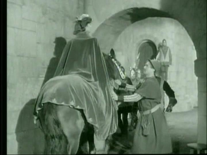 Robin Hood 038 – Richard The Lion-Heart 5