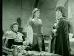 Robin Hood 038 – Richard The Lion-Heart - 1956 Image Gallery Slide 6