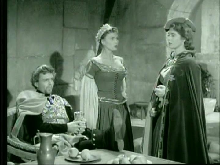 Robin Hood 038 – Richard The Lion-Heart 6