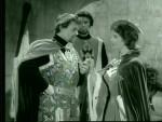 Robin Hood 038 – Richard The Lion-Heart - 1956 Image Gallery Slide 7