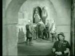 Robin Hood 038 – Richard The Lion-Heart - 1956 Image Gallery Slide 9