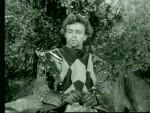 Robin Hood 038 – Richard The Lion-Heart - 1956 Image Gallery Slide 10