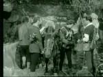 Robin Hood 038 – Richard The Lion-Heart - 1956 Image Gallery Slide 11