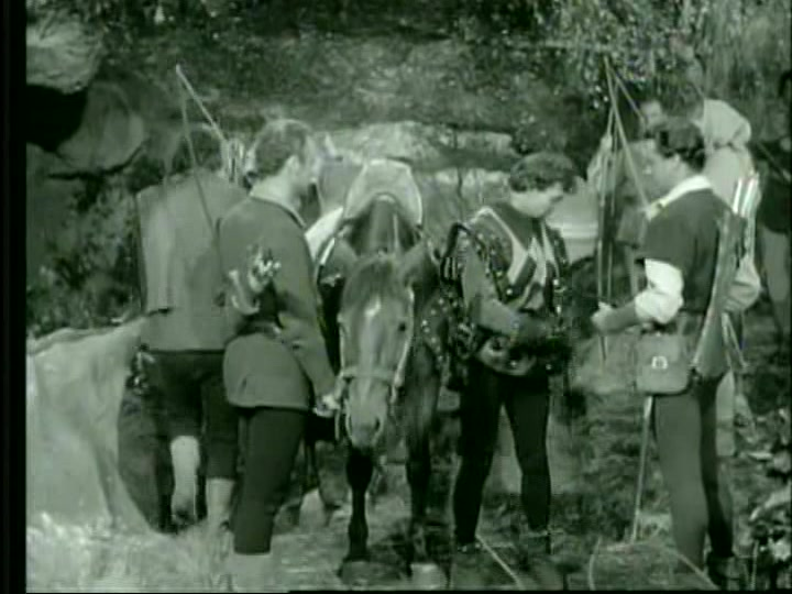 Robin Hood 038 – Richard The Lion-Heart 11