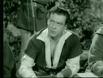 Robin Hood 038 – Richard The Lion-Heart - 1956 Image Gallery Slide 12