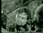 Robin Hood 038 – Richard The Lion-Heart - 1956 Image Gallery Slide 14