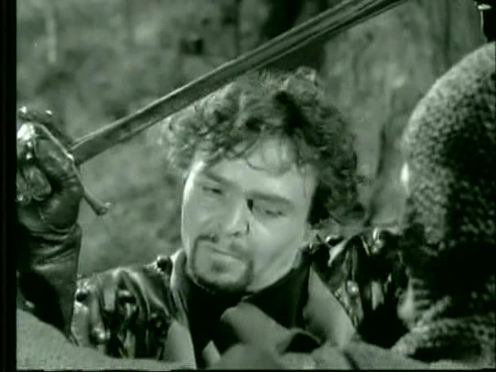 Robin Hood 038 – Richard The Lion-Heart 14