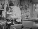 The Last Man On Earth - 1964 Image Gallery Slide 2