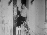 The Last Man On Earth - 1964 Image Gallery Slide 3