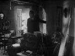 The Last Man On Earth - 1964 Image Gallery Slide 8