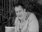 The Last Man On Earth - 1964 Image Gallery Slide 12
