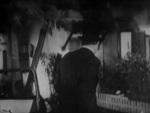 The Last Man On Earth - 1964 Image Gallery Slide 17