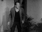 The Last Man On Earth - 1964 Image Gallery Slide 21