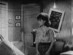 The Last Man On Earth - 1964 Image Gallery Slide 24