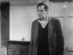 The Last Man On Earth - 1964 Image Gallery Slide 28