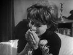 The Last Man On Earth - 1964 Image Gallery Slide 29