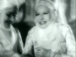 As You Like It - 1936 Image Gallery Slide 4