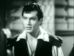 As You Like It - 1936 Image Gallery Slide 5