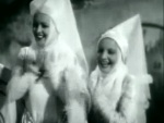 As You Like It - 1936 Image Gallery Slide 6