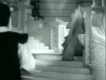 As You Like It - 1936 Image Gallery Slide 7