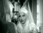 As You Like It - 1936 Image Gallery Slide 8