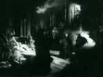 As You Like It - 1936 Image Gallery Slide 11