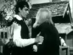 As You Like It - 1936 Image Gallery Slide 12