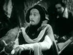 As You Like It - 1936 Image Gallery Slide 14
